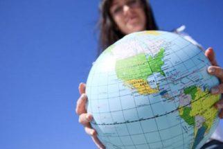 Programa oferta bolsas integrais de inglês para alunos do ensino médio
