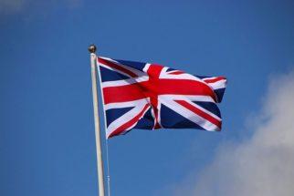 Sai edital de bolsas para estudantes de turismo e hospitalidade no Reino Unido