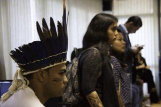 Universidade de Brasília lança edital de vestibular indígena com 72 vagas