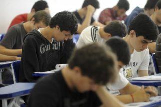 América Latina: Sai ranking sobre quais as melhores universidades em 2017