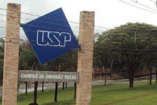 USP disponibiliza 5 mil bolsas de estudo para alunos de graduação