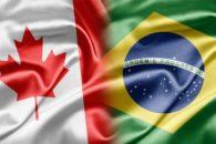 Canadá oferece estágio em pesquisas para estudantes brasileiros