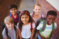 Especialista esclarece sobre como é possível acabar com o preconceito na escola