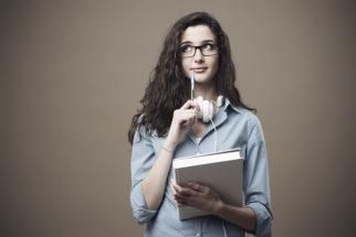O que fazer quando se perde o prazo de aditamento do Fies? Descubra