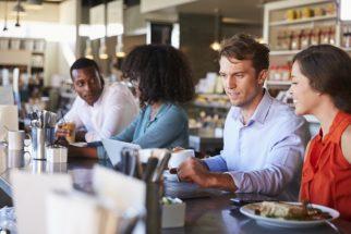 Horário de almoço: Saiba como fica após a aprovação da reforma trabalhista