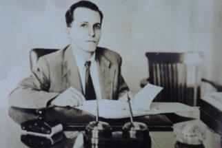 Biografia de Luis Carlos Prestes