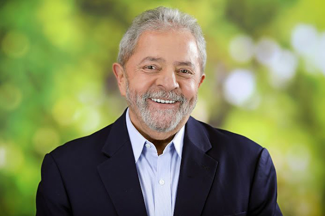 Ao todo, o Brasil teve 37 presidentes, sendo o presidente Marechal Deodoro da Fonseca