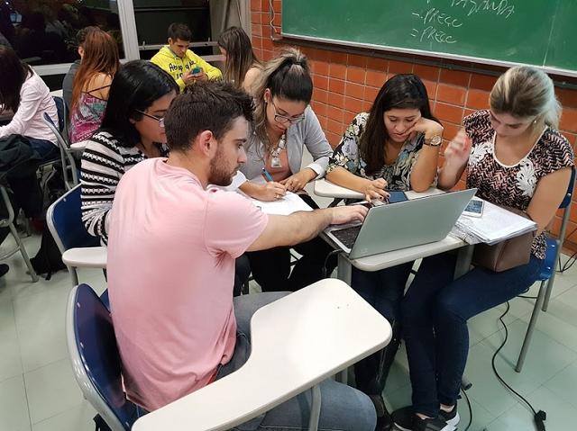MEC anuncia 59 novos cursos superiores em 16 estados brasileiros