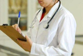 MEC autoriza abertura de 11 novos cursos de medicina pelo País