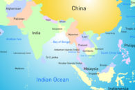 Aquecimento global: sul da Ásia pode se tornar inabitável em menos de 100 anos