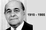 Biografia de Tancredo Neves
