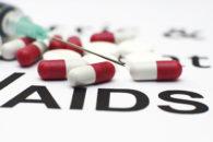 Como é feito o tratamento da Aids?