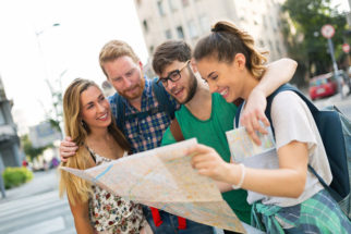 7 lugares que todo estudante deve conhecer