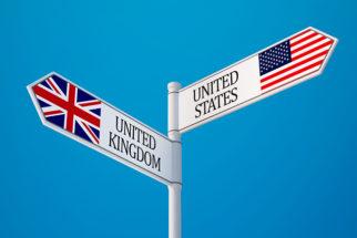 Abertas inscrições para curso de inglês gratuito do Idiomas Sem Fronteiras