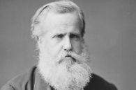 Biografia deDom Pedro II