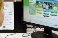 Estudantes já podem se inscrever para concorrer a vagas remanescentes do Fies