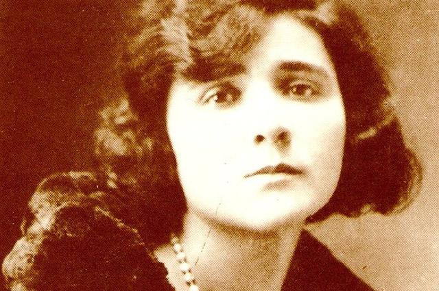 Poetisa célebre portuguesa teve a vida marcada por obras literárias intensas