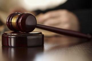 O que significa danos morais e quais as suas implicações judiciais