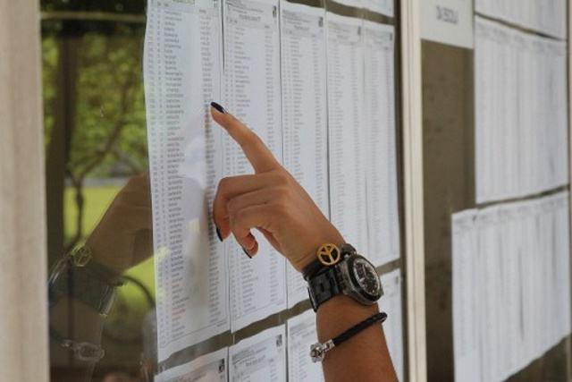 Publicado no Diário Oficial da União resultado do Enade 2016