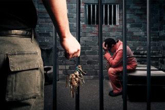 O agente penitenciário é um policial? Entenda!