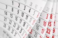 Por que a semana tem 7 dias? Veja teorias