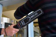 Prova do Enem 2017 terá detectores de metal em todos os banheiros