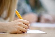 5 dicas para redação do Enem; confira para não se 'enrolar' na prova