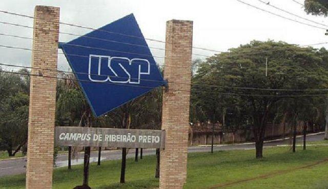 Feira de ciências da USP tem inscrições abertas até dia 30