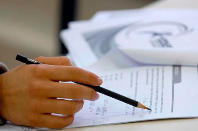Inep reabre turmas para capacitação de certificadores do Enem