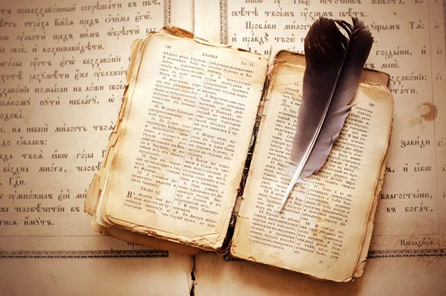 A poesia norte-americana sofreu grande influência do movimento romântico europeu