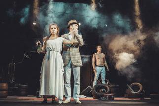 Origem e significado do Dia do Teatro Acessível