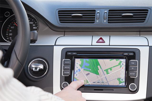 Descubra o que é um aparelho GPS sem muita dificuldade