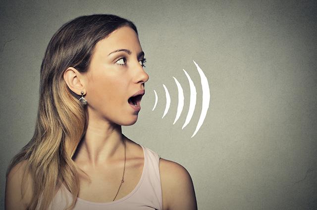 As diferenças de significados de algumas palavras podem causar constrangimentos