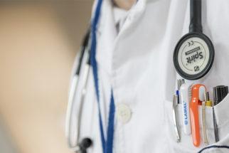 Confira a lista de municípios pré-selecionados a ofertar cursos de medicina