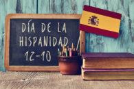Espanhol: Aprenda sobre o verbo 'estar' em 'el gerundio'