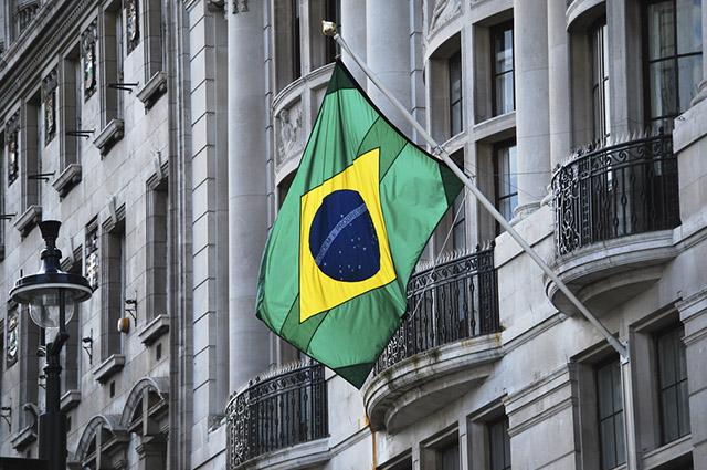 A função dos consulados brasileiros é de dar proteção e assistência aos cidadãos de seu país em terras estrangeiras