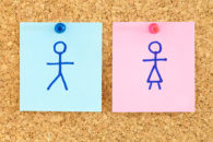 Ideologia de gênero nas escolas; saiba o que é