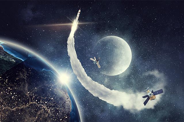Preço para se chegar ao espaço ainda é um tanto caro