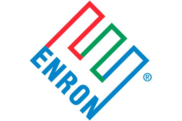 Ocultação de dados e informações foi que levou a Enron a entrar em um escândalo