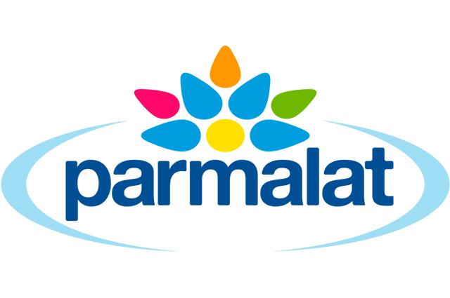 Fundos financeiros foi o escândalo em que se envolveu a Parmalat