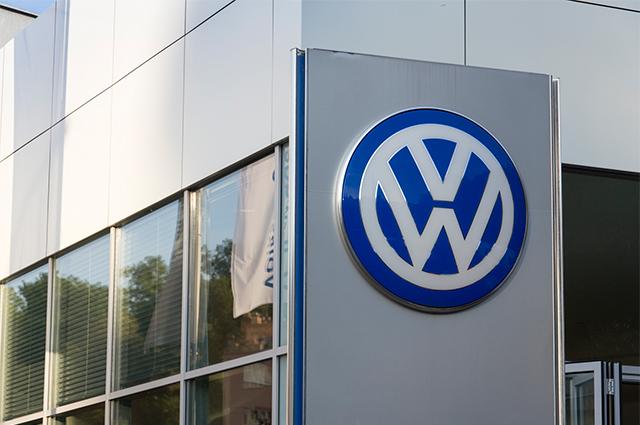 Poluição ambiental foi o escândalo em que esteve envolvida a Volkswagen recentemente