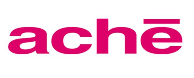 A Aché é uma das indústrias farmacêuticas mais inovadoras do Brasil