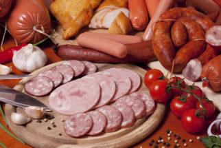 Carne processada dá câncer? Descubra