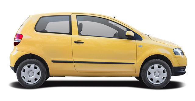 Os veículos mais poluentes são os que emitem monóxido de carbono, hidrocarbonetos e óxidos de hidrogênio