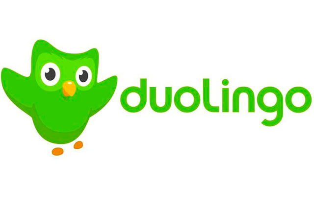 O Duolingo é um dos melhores cursos de inglês online