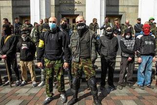 Milícia: Significado, como funciona e outras informações