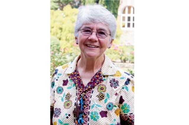 Foi a mando de um fazendeiro do Pará que Dorothy Stang foi morta