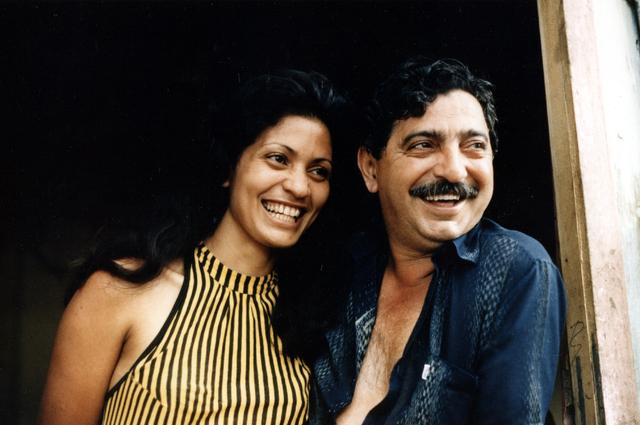 Assassinado em 1988, Chico Mendes foi sindicalista e seringueiro de terras