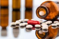 Quais são as maiores indústrias farmacêuticas do Brasil e do mundo