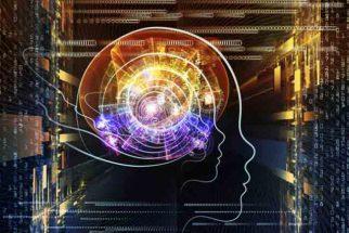 O que é inteligência múltipla?